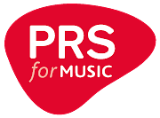Performing Right Society (PRS) - PRS for Music